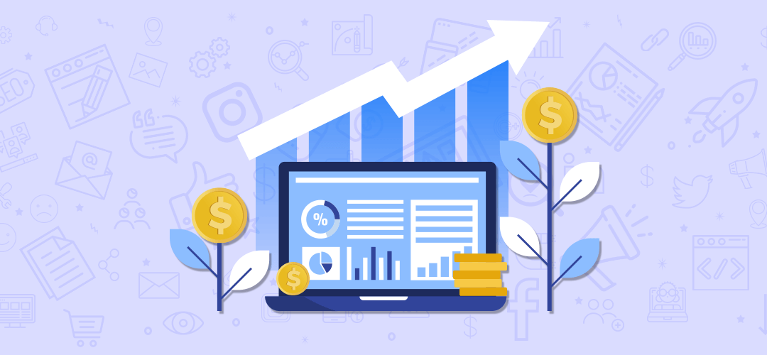 How Digital Marketing Can Effect the Growth of Your Business?