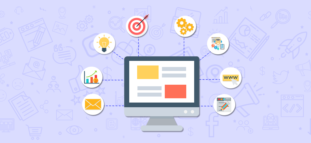 How Can Your Business Concern be Benefitted with Digital Marketing Strategy?