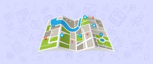 Why Local SEO is Mandatory to Attract New Customers?