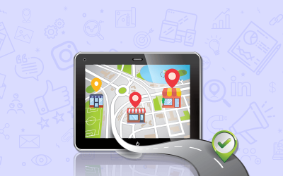 Why Local SEO is Anticipated to be More in Demand in Coming Future?