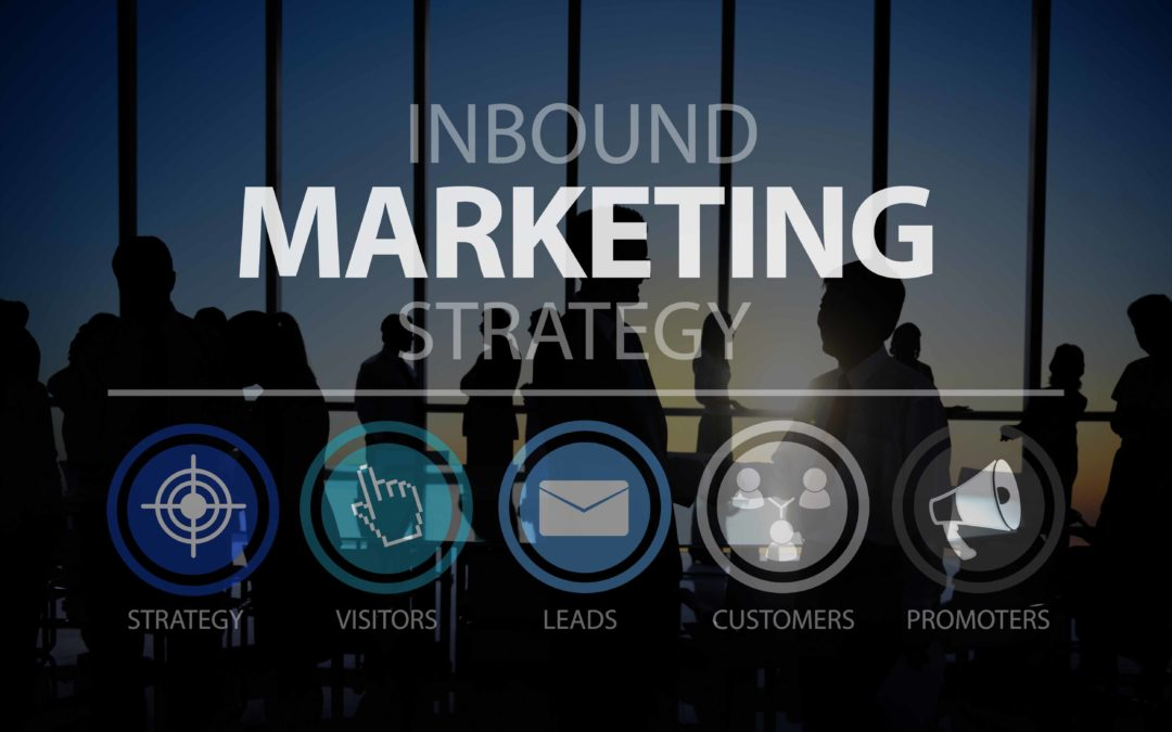 Top Benefits of Inbound Marketing for Business