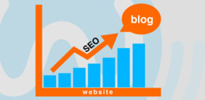 Image for blogs for SEO