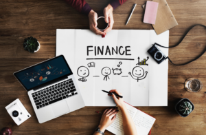 Why Digital Marketing Is a Must for Finance Industry