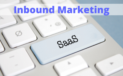 How effective inbound marketing can Boost your SaaS business in 2020