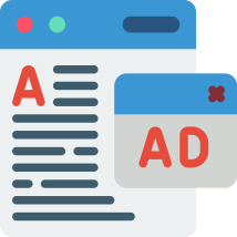 Dintellects adwords packages