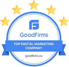 5 star rating of good firms to dintellects in pay per click packages