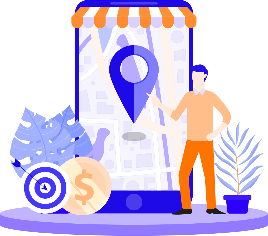 Dintellects Local SEO packages