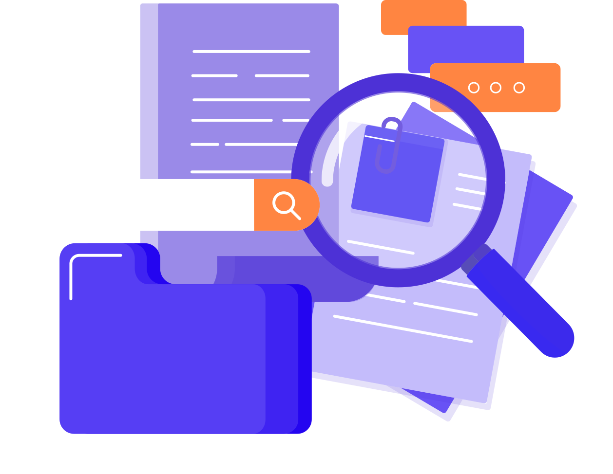 make ranking zoom with Dintellect's On Page optimization package