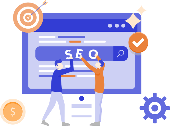 Dintellects SEO Marketing Experts In India