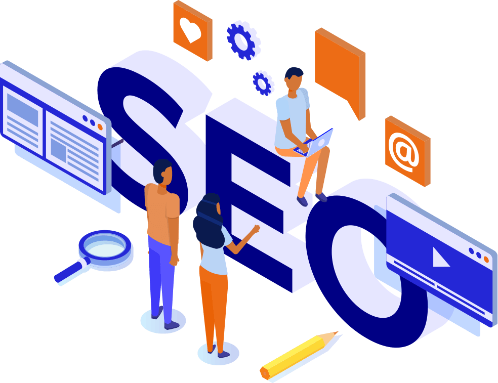 Dintellects SEO company in India
