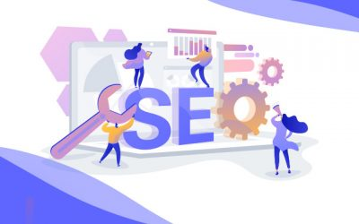 12 Reasons Why Your Small Business Absolutely Needs SEO