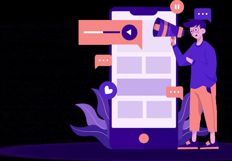 dintellects digital marketing agency work process