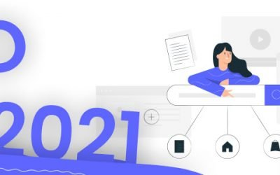 SEO in 2021 and Why It's Still Worth Your Time
